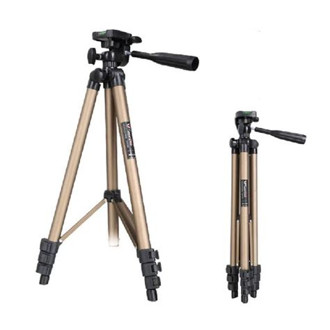 Tripod Weifeng Wt 3130 2017 weifeng wt3130 pro digital tripod portable extendable tripod stand adjustable for