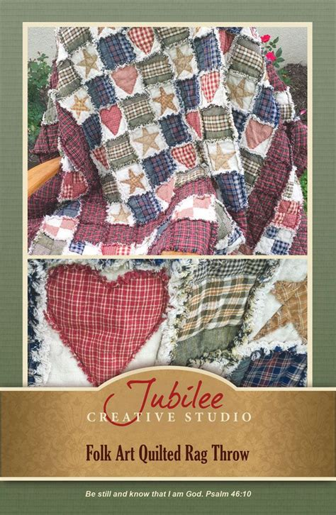 free printable rag quilt patterns 47 best images about tutorials patterns on pinterest