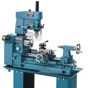 milling drill machine clarke cl500m metal lathe with mill drill machine mart