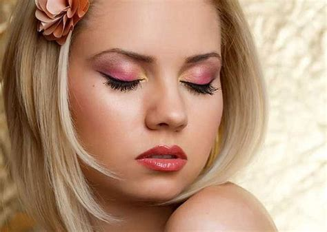 makeup ideas for valentines day 15 amazing valentine s day make up ideas looks 2013