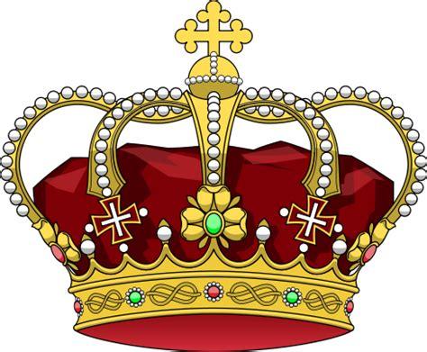 king crown design in hair cut crown of king clipart best