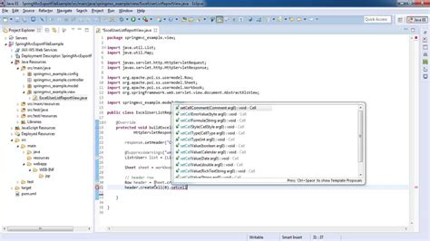 spring multiactioncontroller exle tutorial spring framework 2 5 tutorial for beginners with exles