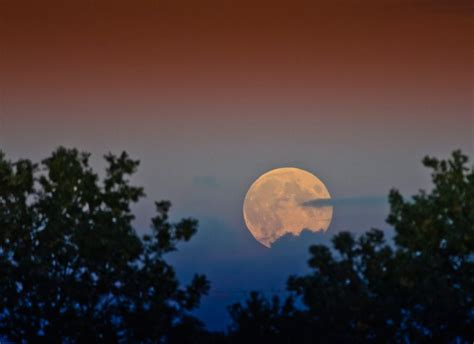 harvest moon harvest moon sept 6 a guide to the full moons of 2017