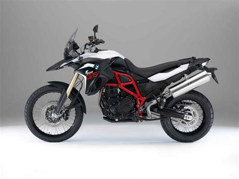 bmw motorcycle 2015 2015 bmw motorcycle updates keyless ride and shift