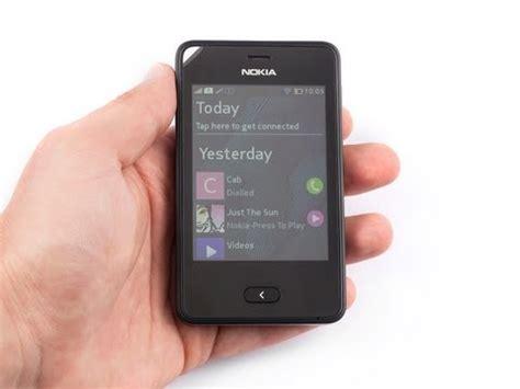 Hp Nokia Asha Tipe 501 nokia asha 501 price philippines priceprice