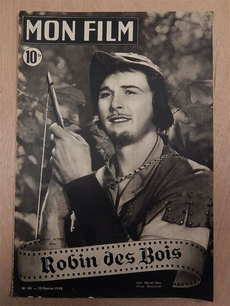 robin hood errol flynn free 17 best images about robin hood on pinterest errol flynn