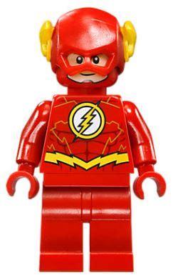 Bootleg Lego Justice League Flash the flash brickipedia fandom powered by wikia