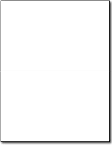 free printable christmas cards half fold 80lb white half fold greeting cards 100 cards desktop