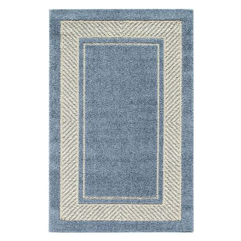 blue accent rugs blue accent rug ehsani fine rugs