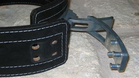 weight belt for bench press do you really need a lifting belt t nation