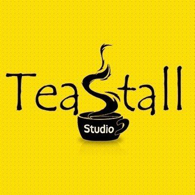 Tea Stall Studio by Tea Stall Studio Teastallstudio Twitter
