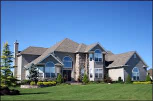 homes for in island ny island homes for rent houses for rent in island