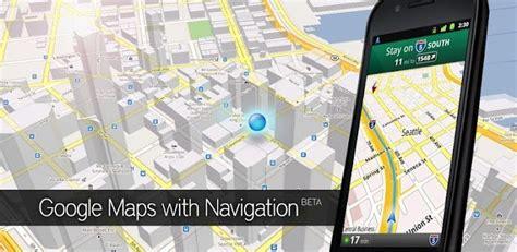 maps for android especial todo lo que debes saber sobre maps para android el androide libre