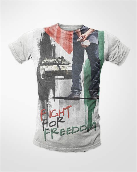 Sweater Im Muslim Dont Panic Fightmerch islamic t shirts