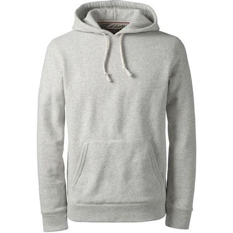 Jaket Zipper Hoodie Sweater Primitive 1 mens grey pullover hoodie fashion ql