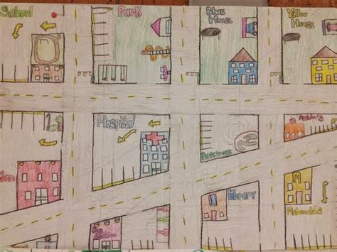 home design math project mccabe s math moments city of angles