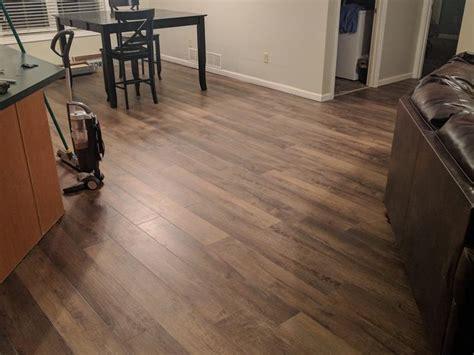 Hickory Wood Floors Lumber Liquidators ? Gurus Floor