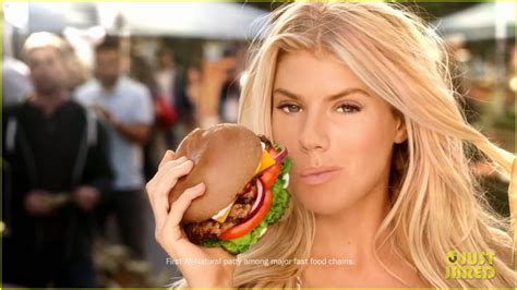 girl on americas best commercial girl in carls jr commercial flight attendant