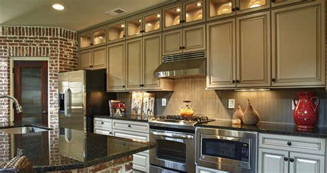 Eudora Kitchen Cabinets by Eudora 1st Choice Cabinets