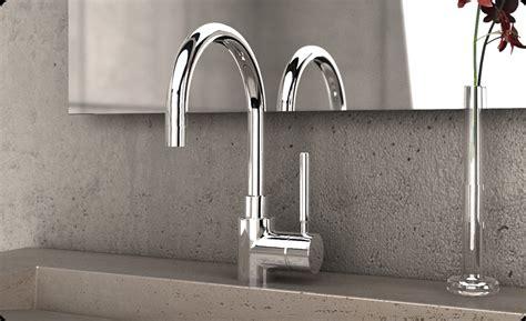 designer badezimmerarmaturen faucet installation and repairs plumbing services boise