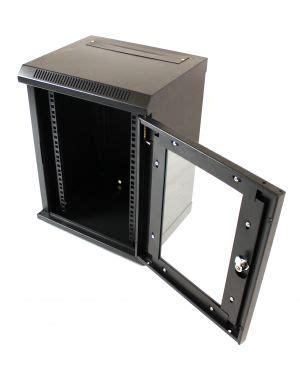10 inch rack cabinet 10 inch data cabinets soho data racks data cabinets direct
