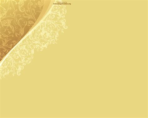 wallpaper free copyright image gallery royalty background