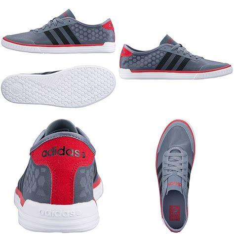 Sepatu Adidas Neo Easy Tech adidas neo easy tech grey мъжки кецове shopsector