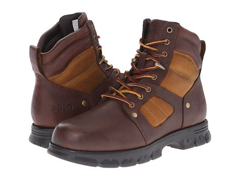 polo boots on sale for polo boots for on sale 28 images polo ralph s sale
