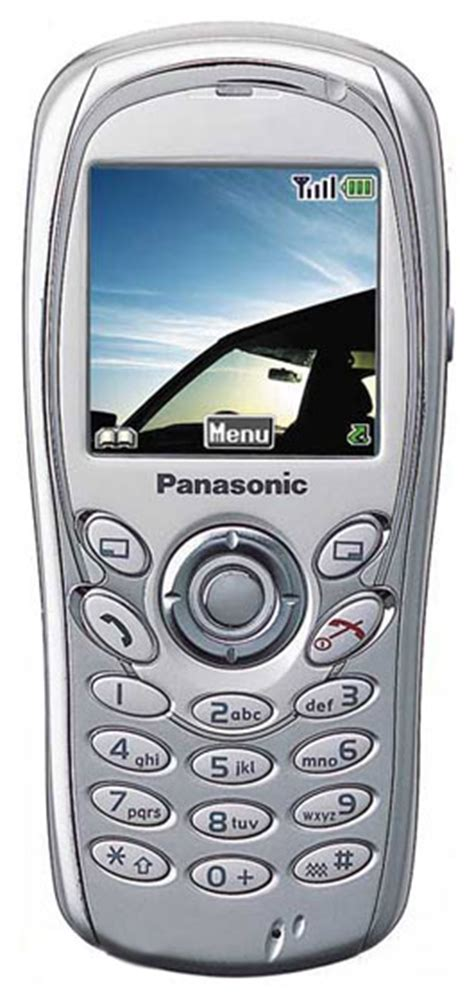 Silikon Bening Panasonic Gd55 Gd50 A100 panasonic gd60 overview