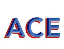 ace home improvements experienced builders in newcastle