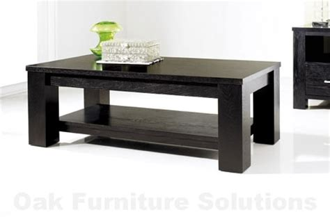 black falls coffee table coffee table astounding coffee table with home coffee