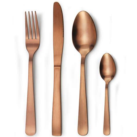 titanium black coating plating titanium tableware black cutlery pvd coating