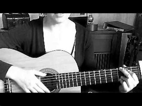 Strumming Pattern Little House Amanda Seyfried | amanda seyfried little house tutorial guitar gitarre