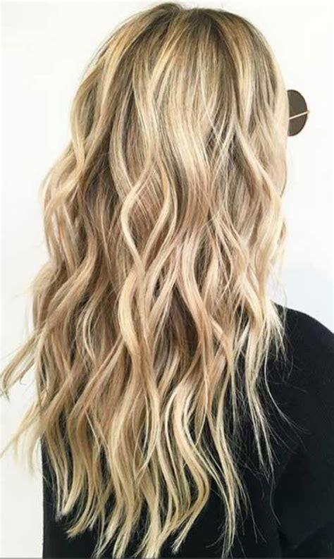 Hsir Layers Riverside Ca | 20 trendy long layered haircuts long hairstyles 2017