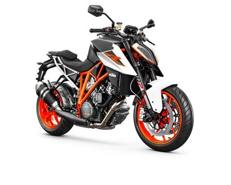 Ktm Motorrad Preise 2018 by Motorrad Ktm 1290 Duke R Herbstangebot Baujahr