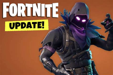 fortnite new skins coming out fortnite skin release date update new ps4 leak
