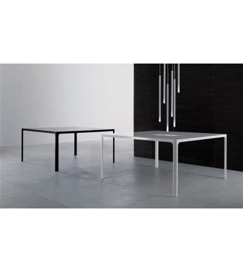 rimadesio tavolo flat tavolo rimadesio milia shop