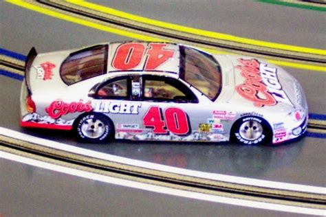 Pch Slot Car - what are ways to help attendance general slot car racing slotblog