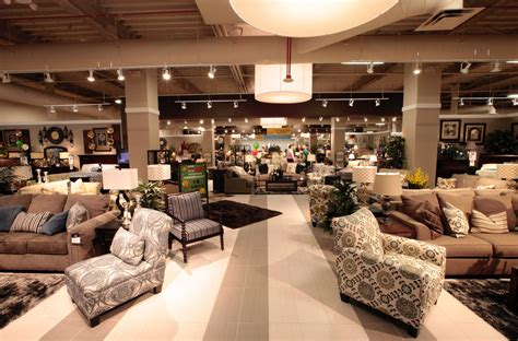 ashley furniture home store opens in penang retail news asia