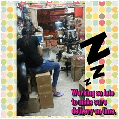 Harga Babyliss Roll toko grosir distribusi perlengkapan alat kecantikan salon