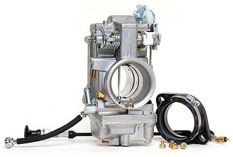 Karburator Jupiter Z Karbu Jupiter Z Mikuni fungsi dan cara kerja karburator andiweb