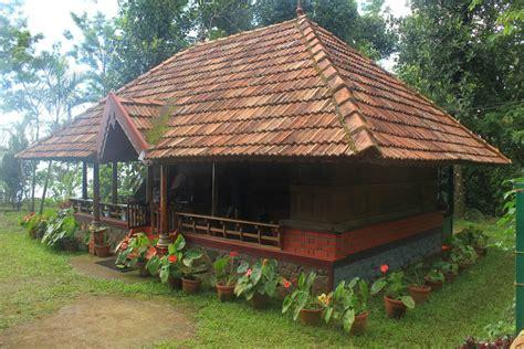 Vernacular Architecture Of Kerala Essays by Climatic Impact On Vernacular Architecture Of Kerala Go Unesco Gounesco