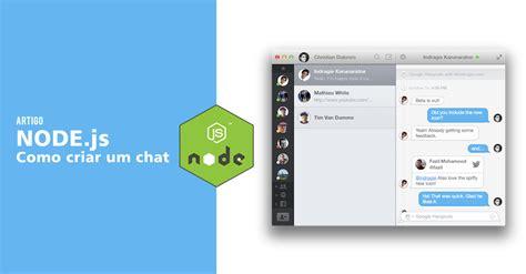 node js mongodb tutorial pdf node js mongodb and angularjs web development developer s