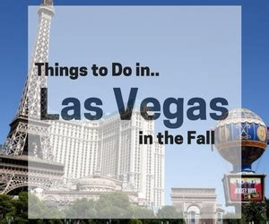 things to do in las vegas for new years things to do in las vegas new years 28 images bellagio