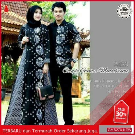gms tjwrb batik couple notoarto batik ipnu