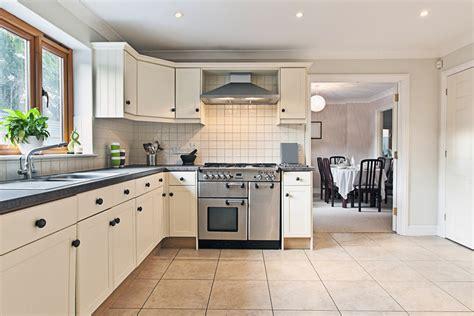Kitchen In Vastu by Beneficial Vastu Shastra Tips For Your Home
