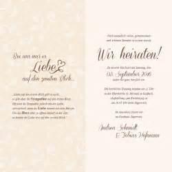 Fingernägel Design Vorlagen Hochzeit Hochzeitseinladung Bl 252 He Oh