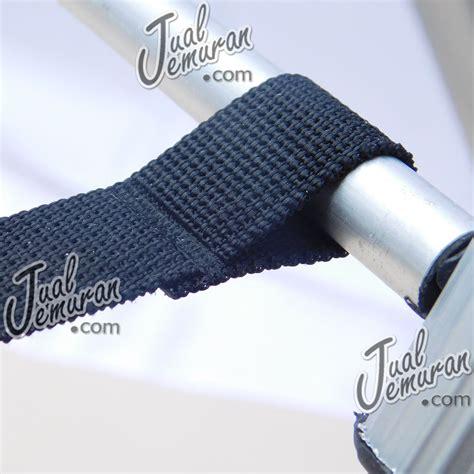 Jemuran Aluminium Kecil 1 home jemuran baju aluminium mini kecil 80 cm