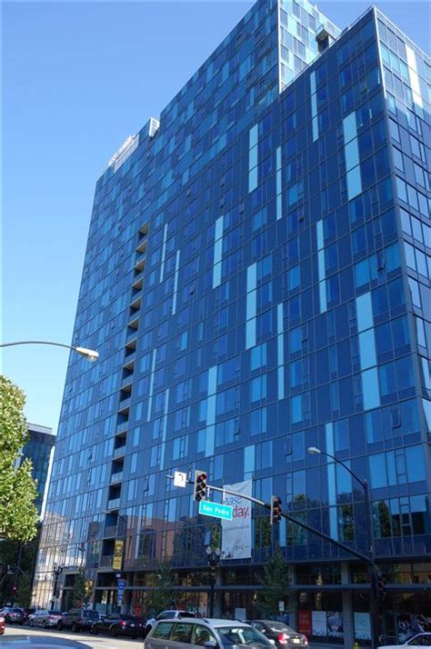 Mba Architects San Jose by San Jose California Photos Us News Best Places To Live