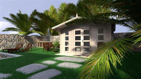 backyard teenage retreats yzy backyard cabins yzy kit homes
